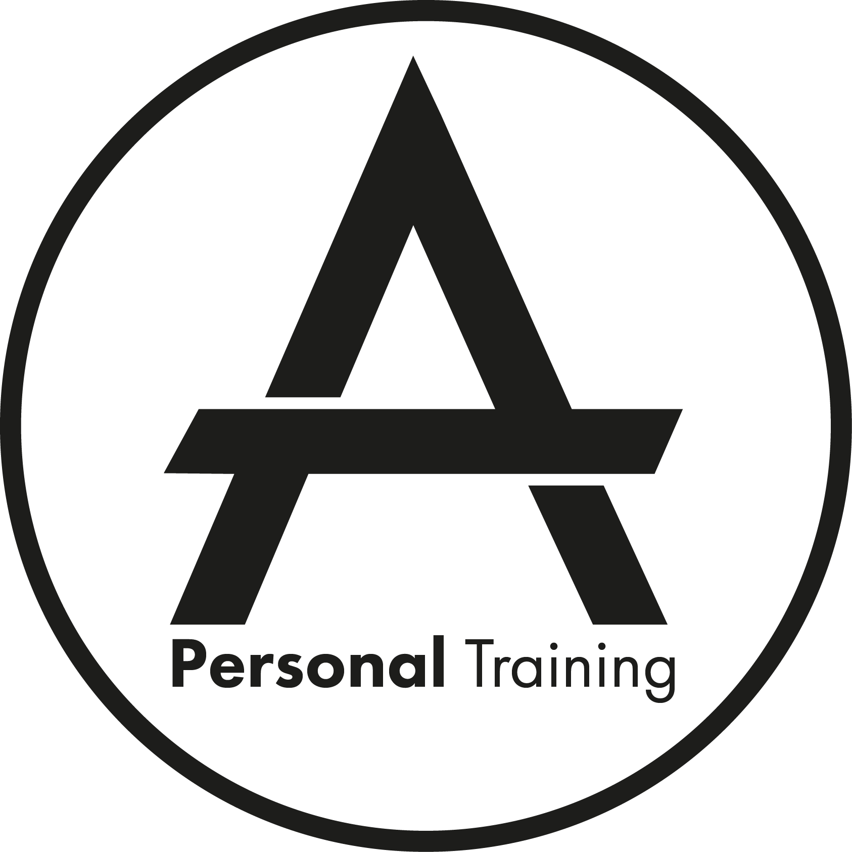 www.mijnpersonaltrainer.be